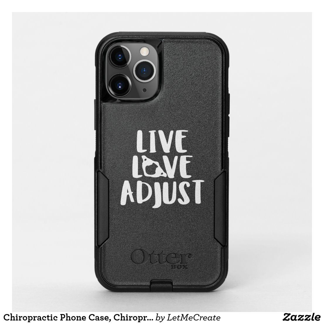 Chiropractic phone case chiropractic otterbox iphone case