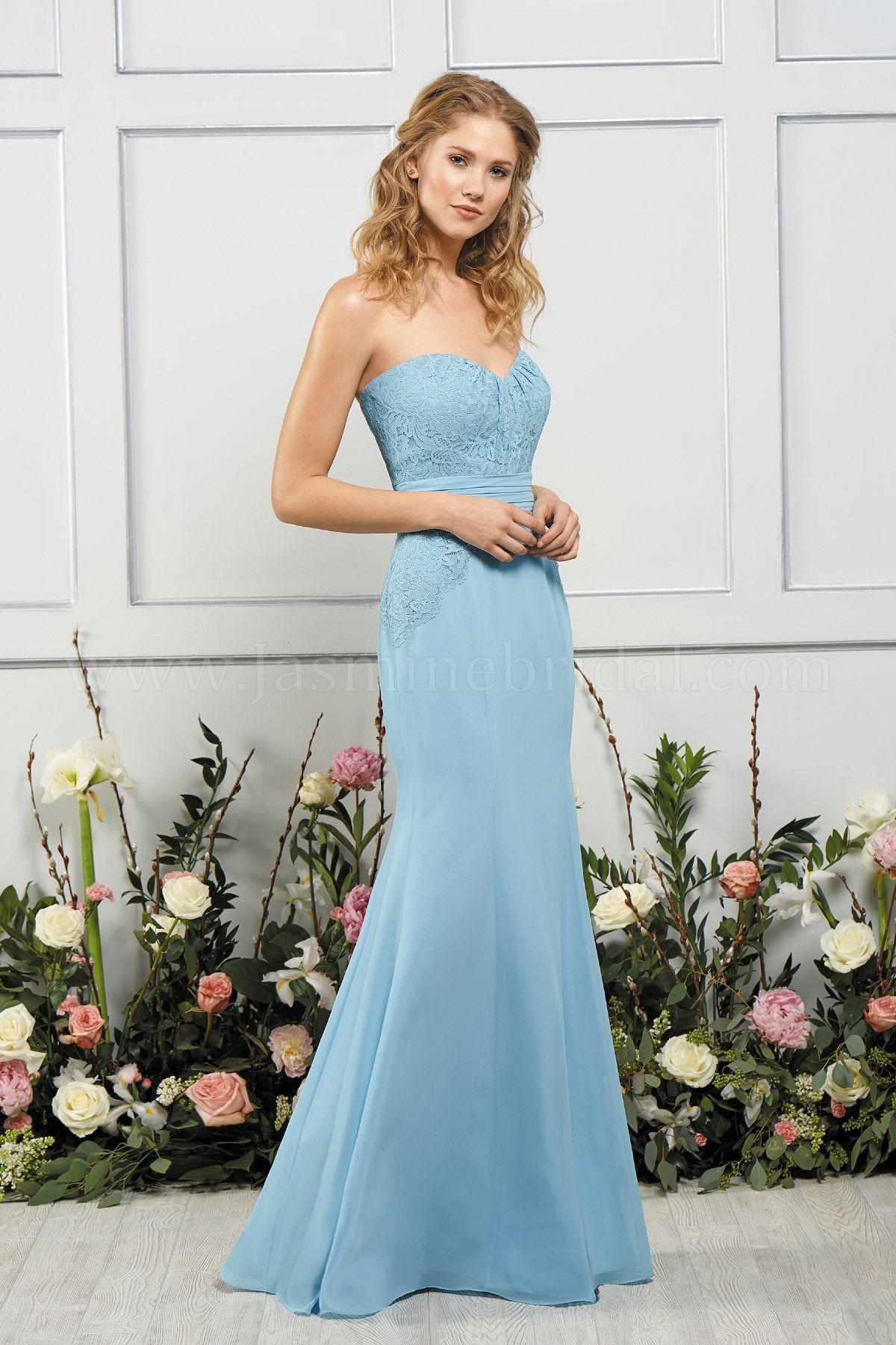 B2 Dresses Bridesmaid Dresses
