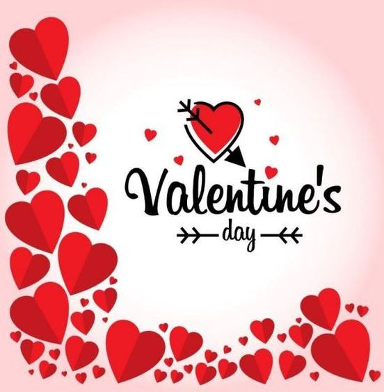 valentines-day-messages-for-bf | Frases dia dos namorados