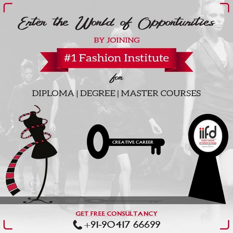 Fashion Design Interior Design Textile Design Admissions Fashion Designing Institute Fashion Designing Course Fashion Institute