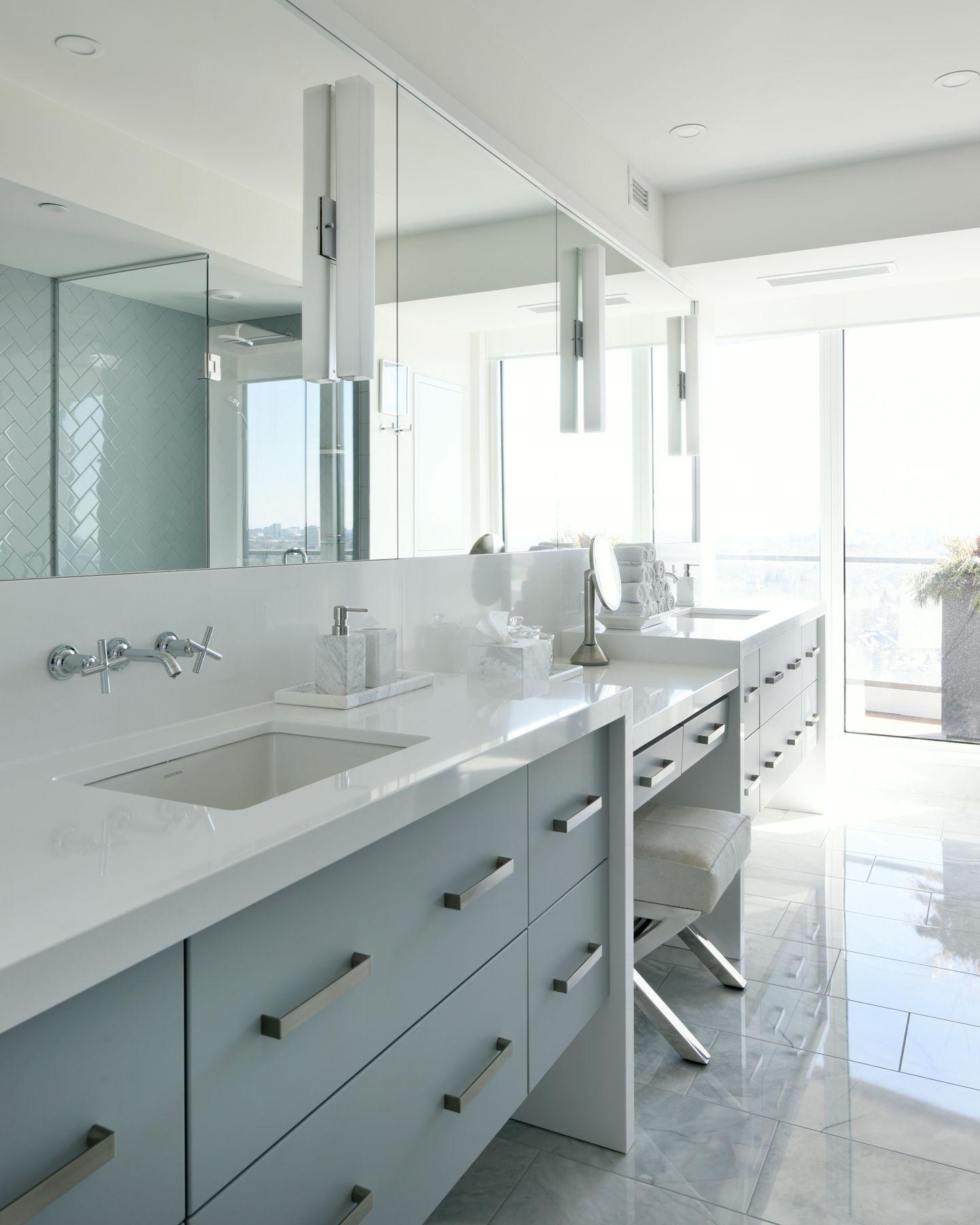 Tanya Collins Ottawa Interior Design With Images Bathroom