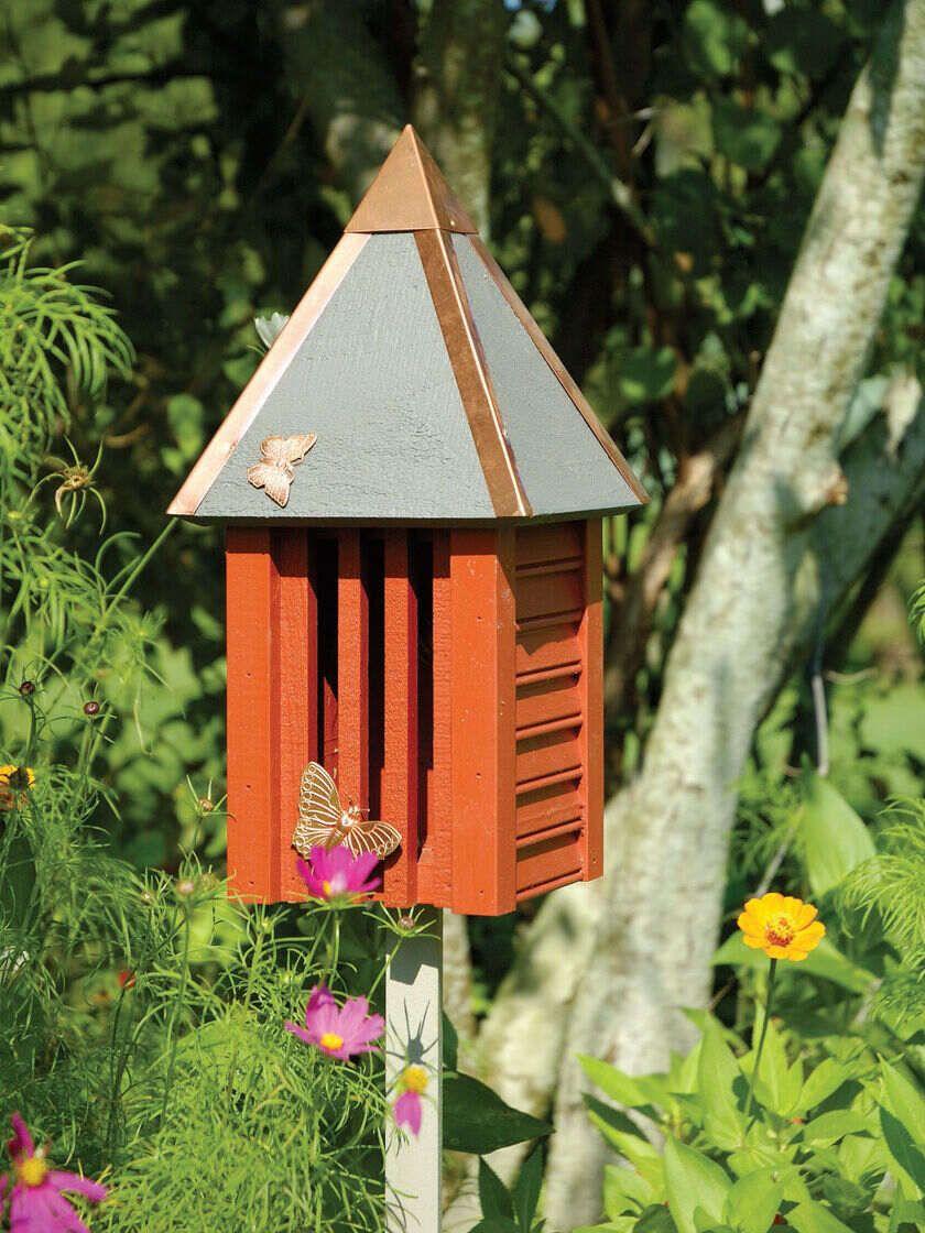 fed05d587f46bba1821242e89cd48c74 - Better Homes And Gardens Bird House