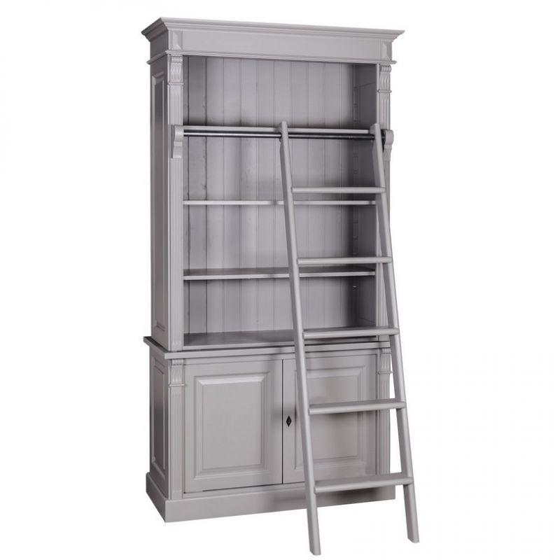 Provance Fenyofa Polc Konyvszekreny Heidi Butor Cabinet Tall Cabinet Storage Shelves