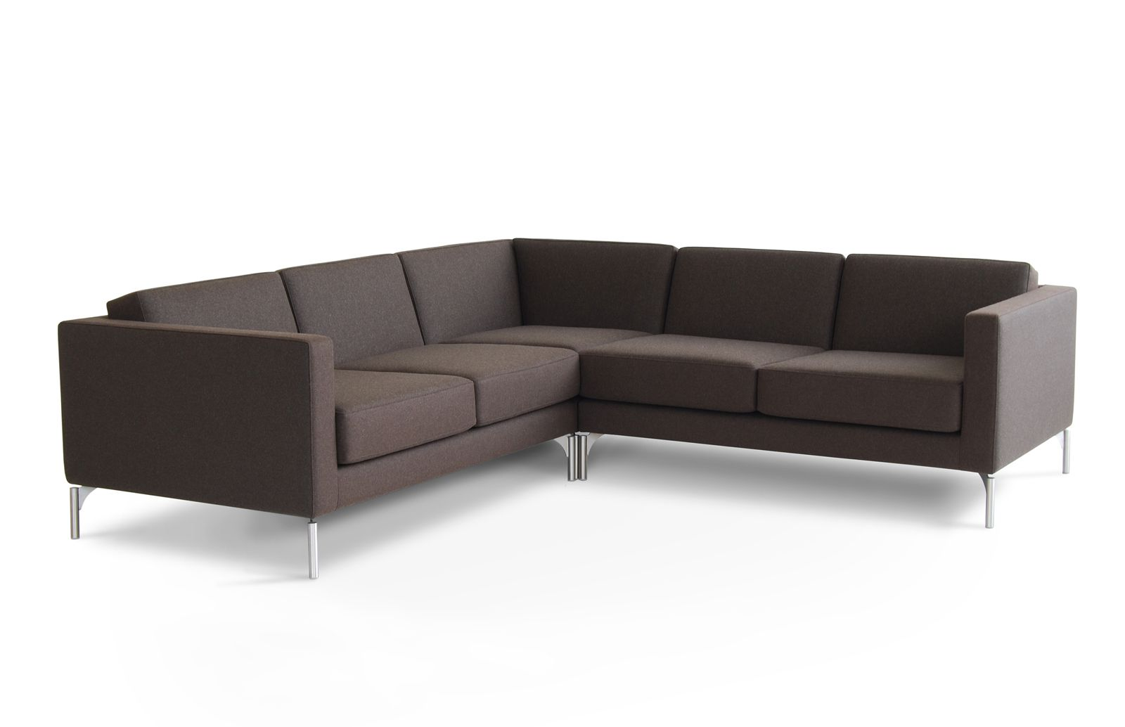 34 Corner Reception Sofa With Images