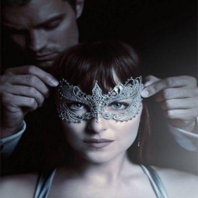 Descargar Pelicula Cincuenta Sombras Mas Oscuras 2017 Es Espanol Latino Fifty Shades Darker Soundtrack Fifty Shades Darker Movie Fifty Shades Darker