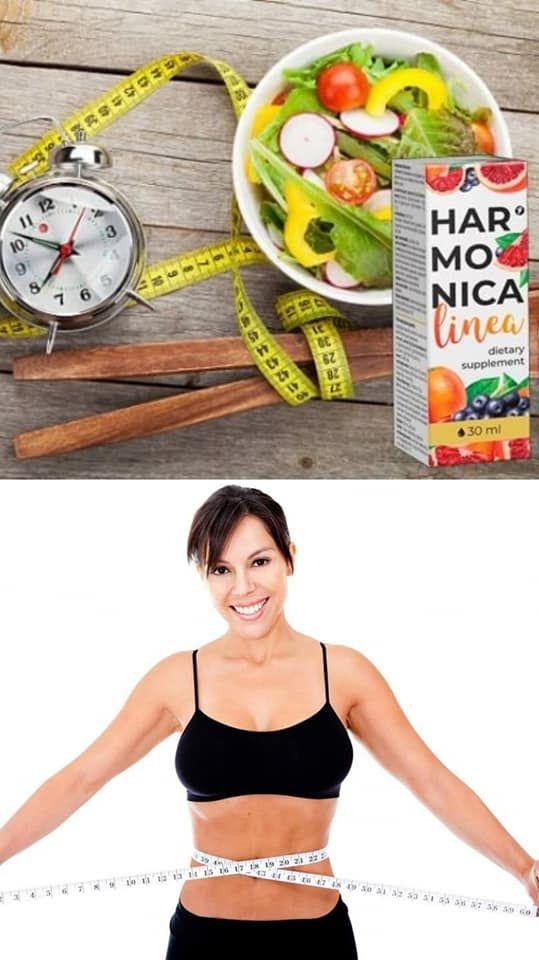 Ein Produkt zur Gewichtsreduktion, das Sie während der Quarantänezeit verwenden können #Bauch #Diäte...