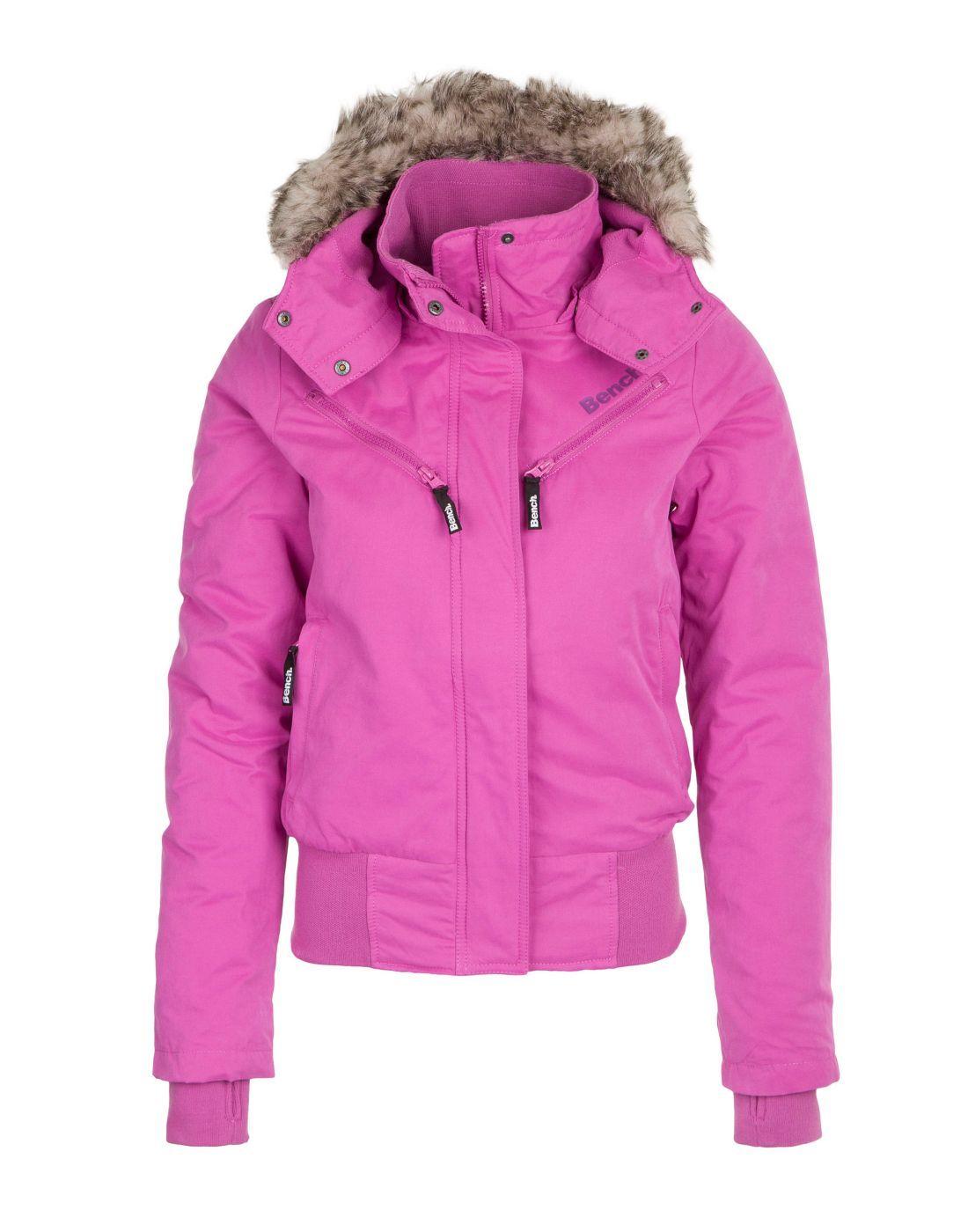 Pink Bench Jacket Bench Jackets Jackets Coat Pant [ 1400 x 1100 Pixel ]