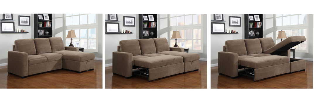 Prime Newton Chaise Sofa Bed At Costco Sofa Bed With Chaise Machost Co Dining Chair Design Ideas Machostcouk