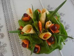 Znalezione Obrazy Dla Zapytania Wielkanocne Dekoracje Potraw