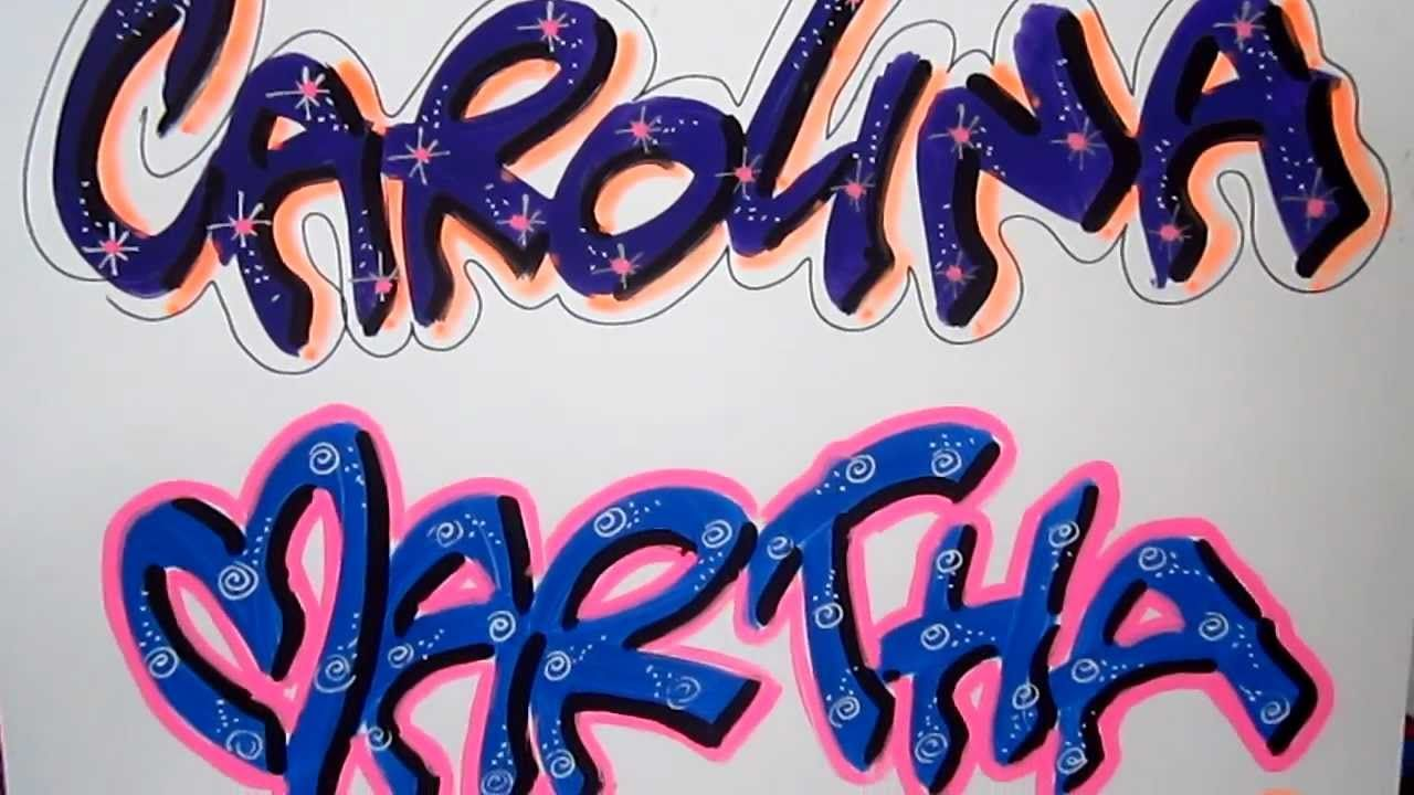 Tarjetas De Cumpleaños Letra Timoteo Para Compartir Gratis 3   Moldes de  letras timoteo, Como hacer letra timoteo, Manualidades con letras