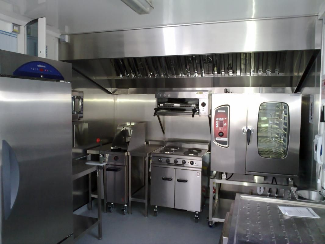 Bon Stainless Steel Wall Panels For Commercial Kitchen