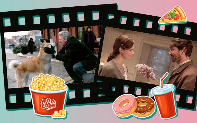 15 Filmes Muito Bons Baseados Em Fatos Reais Para Assistir