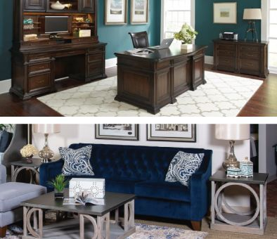 Best Time To Buy Furniture Living Room Furniture Luxury