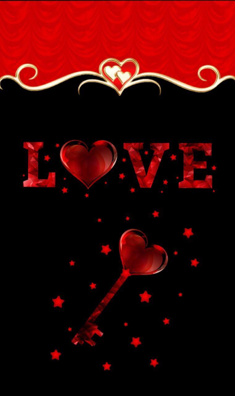 What Is Love Iphone11 スマホ壁紙 待受画像ギャラリー
