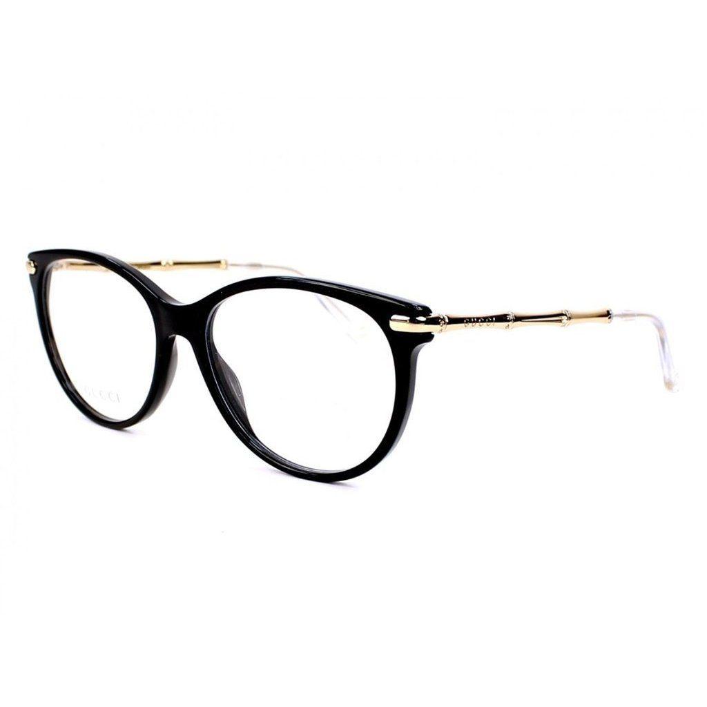 e7f4d145a4 Gucci 3780 0HQW Womens Round Eyeglasses
