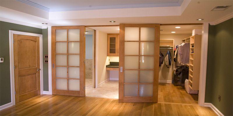 Bathroom By Prendergast Construction Pcc Bathroom Projects Sliding Closet Doors Closet Doors Cupboard Doors