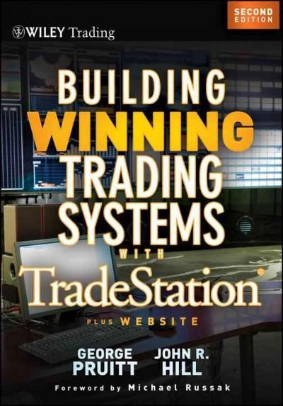Building Algorithmic Trading Systems: 2 Main Approaches, Testing, Tools | R Blog - RoboForex