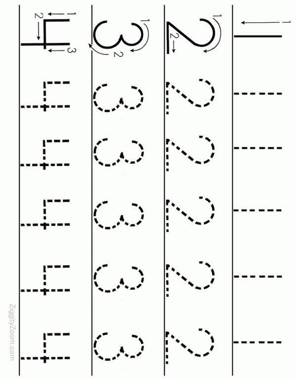 Free Christmas Worksheets for Elementary School   Homeshealth.info