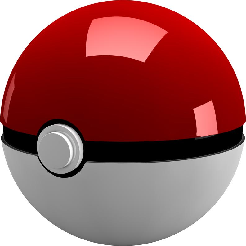 Pokeball Png Image Pokeball Pokemon Ball Pokemon
