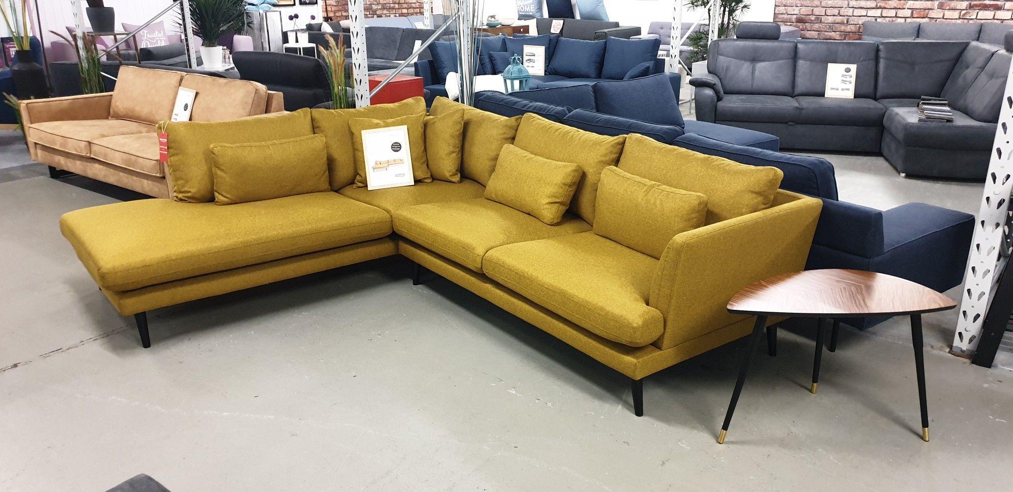 Pin Von Sofa Depot Gmbh Auf Scandic Sofas Https Sofadepot De Skandinavische Sofas In 2020 Ecksofa Sofa Modern