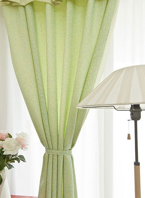 Green Curtains beige and green curtains : 17 Best images about Curtains on Pinterest | Home, Home decor and ...