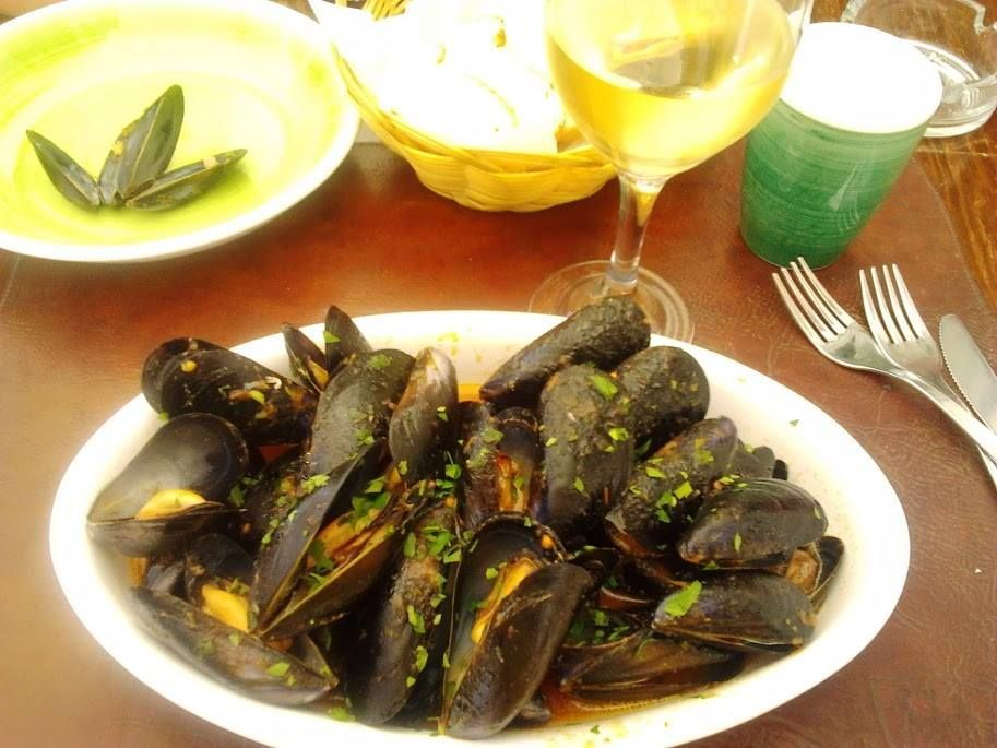 Dove mangiare nella Sicilia sud orientale: cucina stellata, street food e pasticceria tra Siracusa, Noto, Modica e Ragusa Ibla