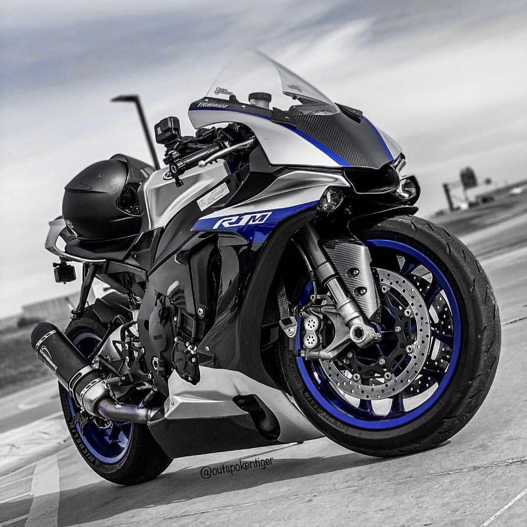 Pin by ian l on Sports bikes and street fighters Super