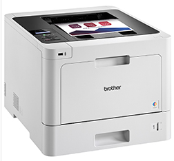 Brother Hl L8260cdw Drivers Download Reviews The Brother Hl L8260cdw Color Laser Printer Is A Great Choice For Offices And Small Drivers Download Laser