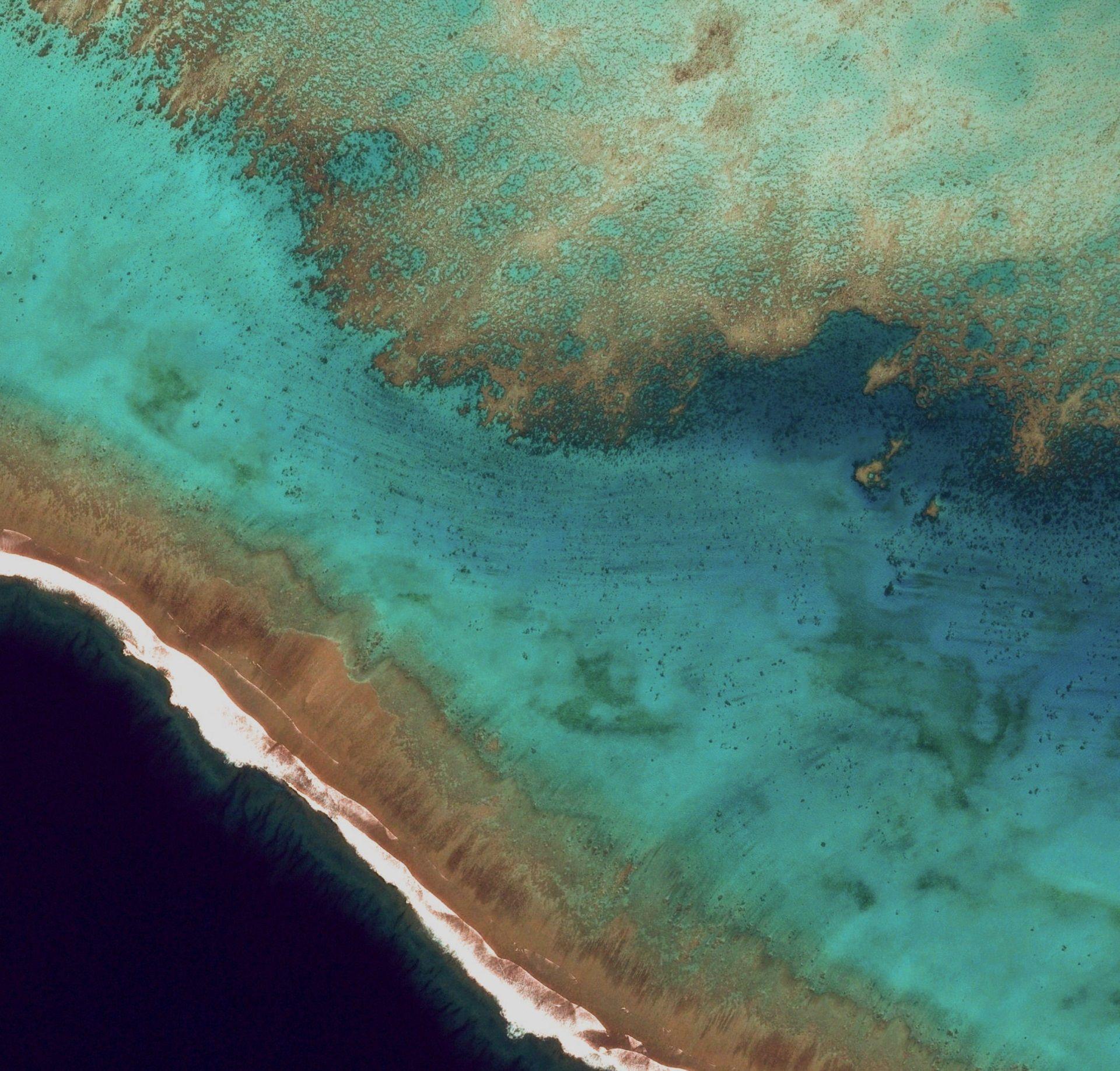 1920x1835 satellite imagery desktop wallpaper high