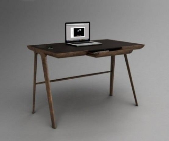 Cool Creative Desk Designs | DESIGN OF THE WORLD | Pinterest | Desks