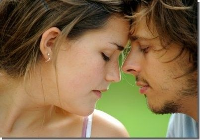 how to win him back after an affair