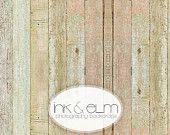 Vinyl Photography Backdrop 5ft x 5ft, Photography Vinyl Wood Backdrop or Floordrop,