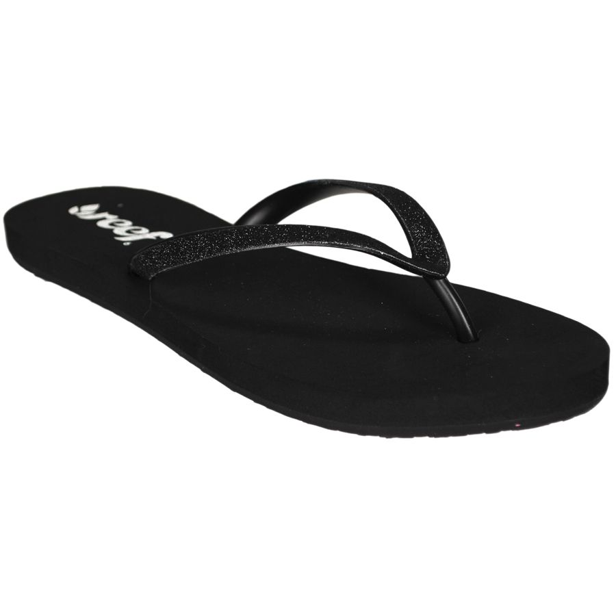 are now en pu z women our explore sport zcloud landing flops footbed chaco collection styles a yet and sandal adventure us most with flip comforter cloudsport sandals iconic desktop available cloud for chco men comfortable
