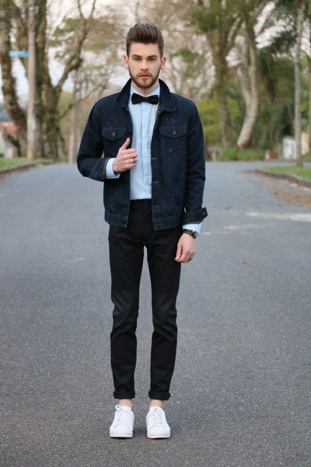 blog lincooln, lincoln briniak, lincoln, ootd, style, fashion, outfit,