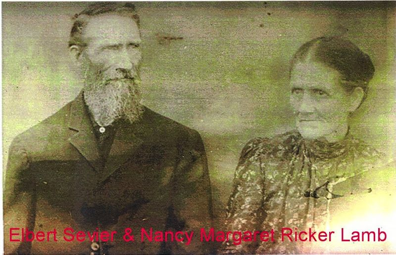 A Scrapbook of Me: Tuesday Tip - Organizing Digital Genealogy Files and Manipulating Digital Genealogy Photos #genealogy
