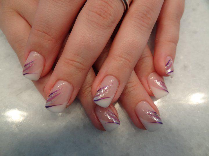 Photo of Nail design