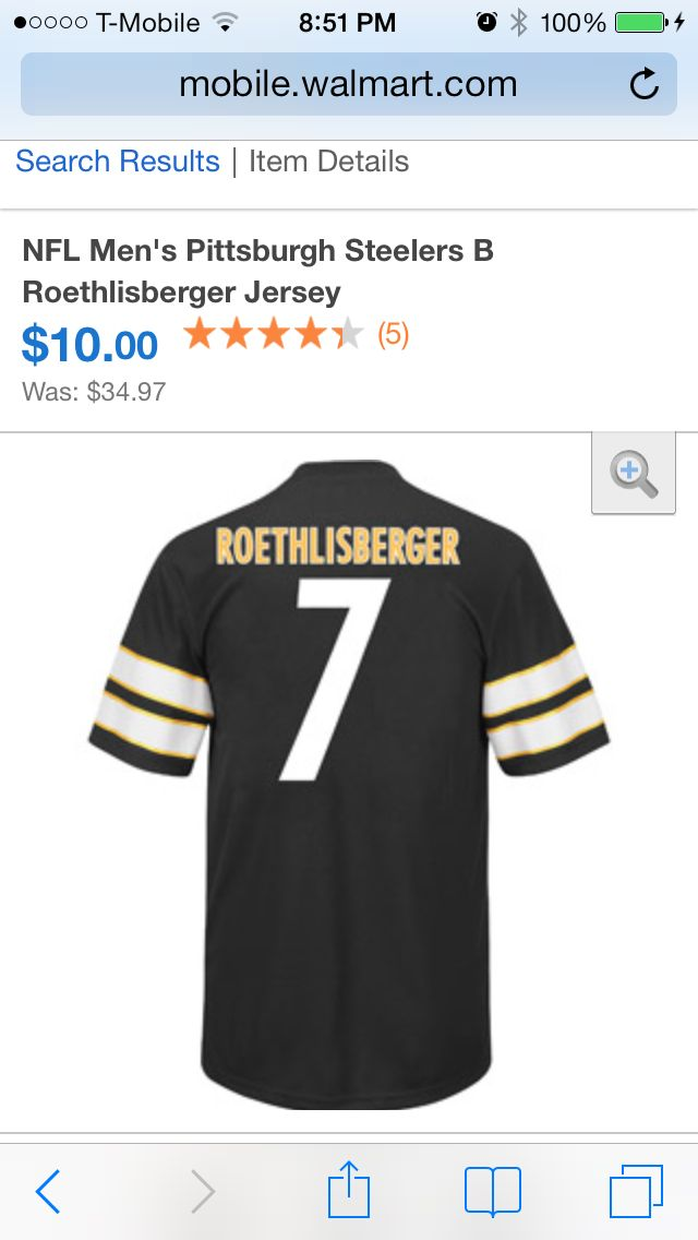 new style 02ede 66720 Walmart.com has Father's Day gifts for under $10 like NFL ...