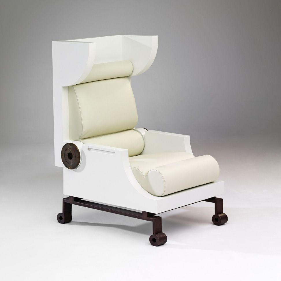cool furniture design. Fauteuil Design: Toujours Vers Un Meilleur Accueil Cool Furniture Design D