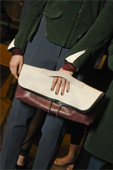 fall 2012 ready-to-wear  3.1 Phillip Lim