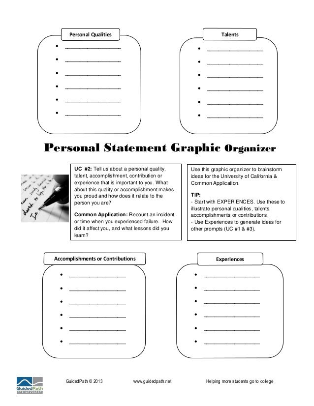 Graphic Organizer College  Google Search  Guidance Ideas