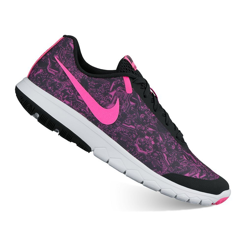 ed8ff845a603 Nike Flex Experience Run 5 Premium Women s Running Shoes