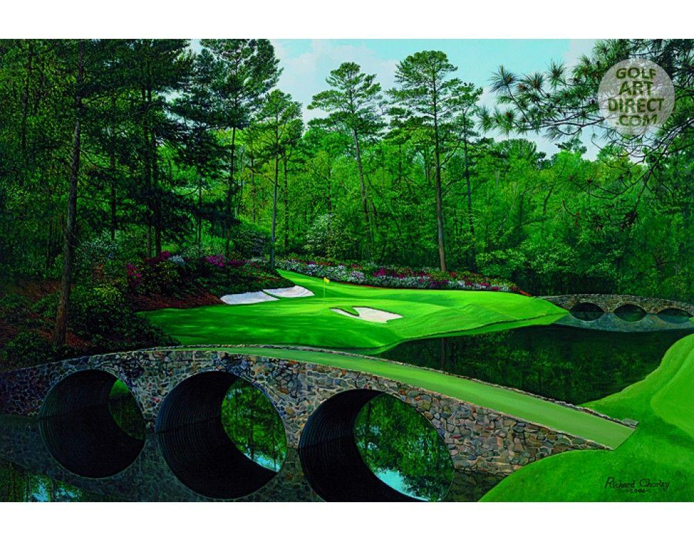 Agusta Brutale Hd Wallpaper Png 1680 1050 Augusta Wallpapers 45 Wallpapers Adorable Wallpapers Golf Courses Augusta National Golf Club Best Golf Courses Best golf course wallpapers