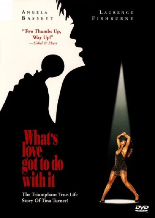 What S Love Got To Do With It 1993 What Is Love Streaming