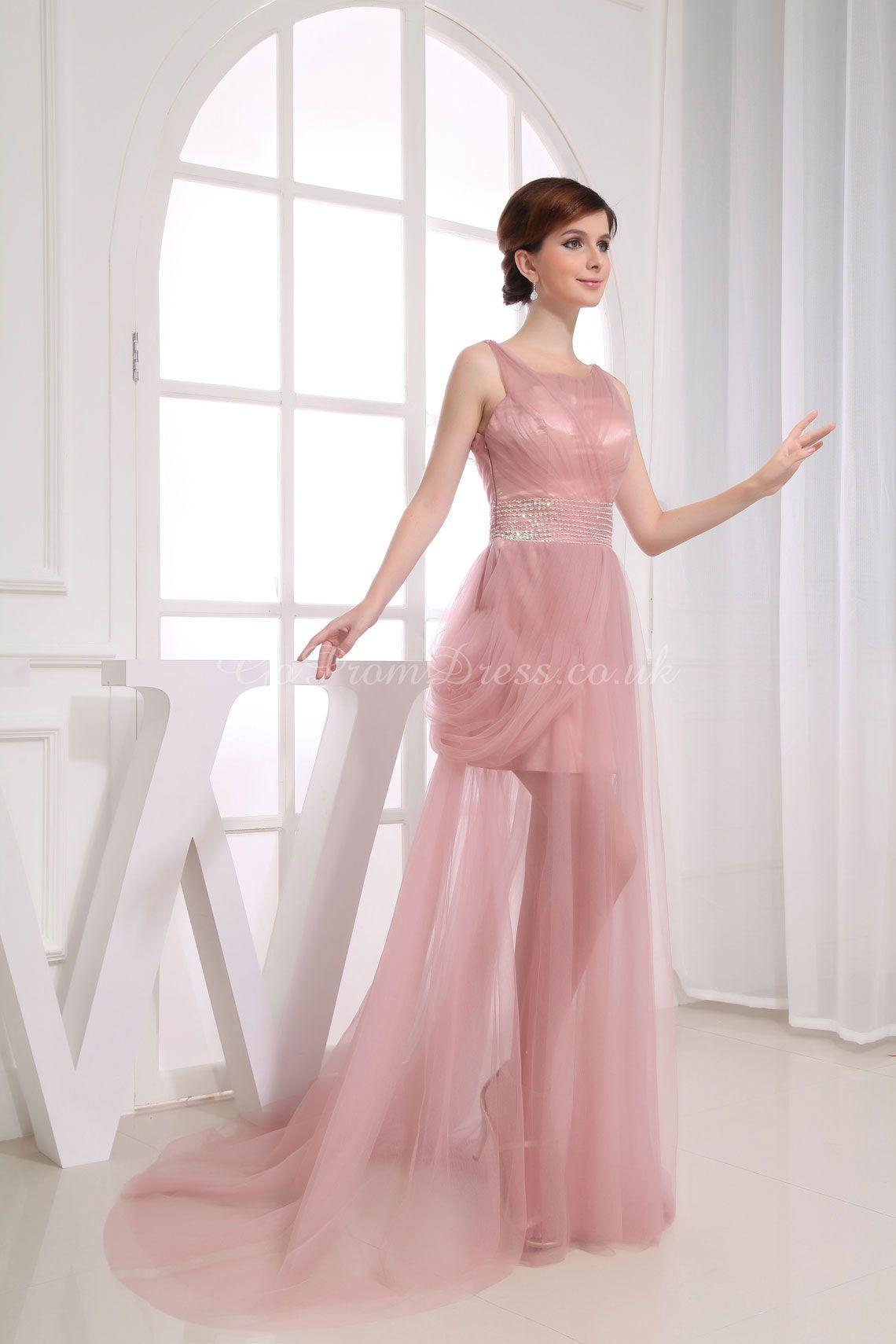 pink prom dresses pink prom dresses | Purple Bridesmaid Dresses ...