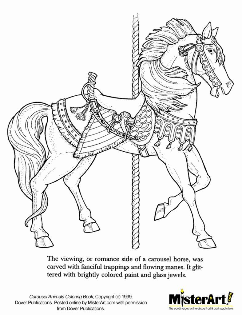 Pin By Dominique Ballard On Besties Horse Coloring Pages Coloring Books Horse Coloring