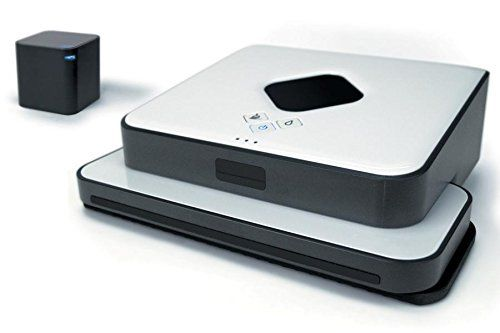 199 99 More Info Could Be Found At The Image Url Irobot Robot Vacuum Reviews Floor Cleaner
