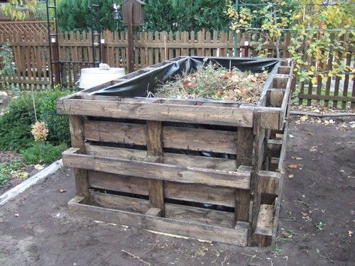 hochbeet aus euro paletten hochbeete raised beds pinterest gardens garten and raised bed. Black Bedroom Furniture Sets. Home Design Ideas