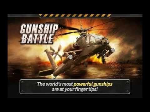 Gunship Battle Helicopter 3d V2 3 71 Apk Mod Dinero Ilimitado Descargar Juegos Gratis Descarga Juegos Juegos De Acción