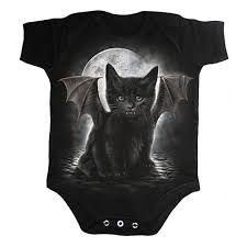 """Résultat de recherche d'images pour """"vetement bebe souris"""""""