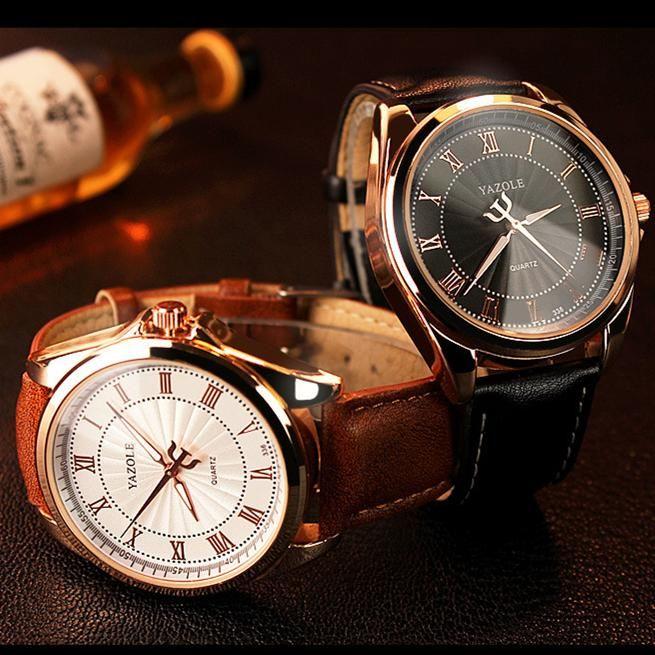 Pin on Relógios